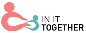 #InItTogether | RSAWEB and RAMP Foundation